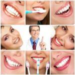 ผลิตภัณฑ์ดูแลช่องปากและฟัน