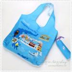 City Guide Bag - Greece