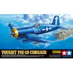 TA60327 Vought F4u-1d Corsair 1/32