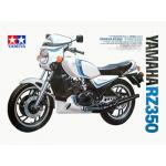 TA14004 Yamaha RZ350 Kit 1/12
