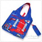 City Guide Bag - Britain