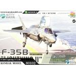 KH80102 F-35B Lighting II 1/48
