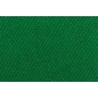สีเขียวไมโล #35