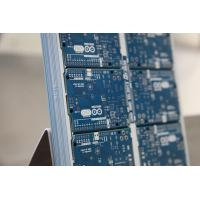 Arduino Official Boards