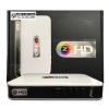กล่องGMM Z HD