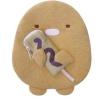 กระเป๋าจิ๋ว 2 ช่อง Sumikko Gurashi ทงคัตสึ