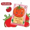Ha-young Tomato Serum 20 ml. ฮายัง เซรั่มมะเขือเทศ