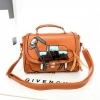 กระเป๋าแฟชั่นเกาหลี 003