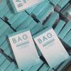 BAG by Veeo บีเอจี ตัวช่วยเรื่องการขับถ่าย