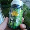Queen Herb by Herb Inside ควีนเฮิร์บ ยาบำรุงสำหรับผู้หญิง
