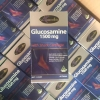 Auswelllife Glucosamine 1500 mg. กลูโคซามีน วิตามินบำรุงกระดูก และข้อ