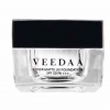 Veedaa Cover Matte UV Foundation by โบว์ แวนด้า 10 ml. กันแดดวีด้า