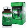 Colla Health Collagen Plus Vitamin C คอลลา เฮลท์ คอลลาเจน พลัส วิตามิน ซี