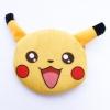 กระเป๋าใส่เหรียญ Pokemon Coin Purse