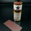 SSN004 red brown 60ML