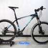 จักรยานเสือภูเขา Tropix Caballero 420 ชุดเกียร์ Shimano XT/Deore 30 speed