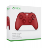 จอย Xbox One S (Gen3) Red (Wireless & Bluetooth)