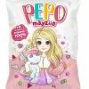 Pepo by Mayziio พีโป้ เยลลี่ ลดน้ำหนัก