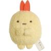 ตุ๊กตาแม่เหล็ก Sumikko Gurashi หางกุ้ง
