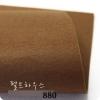 Felt : No.880 ขนาด 45x36 cm (พร้อมส่ง)
