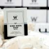 Wink White Soap 80 g. สบู่วิงค์ไวท์
