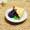 Mini Bakery 12