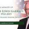 ประวัติของ Charles L. Garrett ผู้ก่อตั้งบริษัทผลิตเครื่องตรวจจับโลหะที่ยิ่งใหญ่ที่สุดในโลก