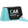 Car Bossy คาร์บอสซี่ ลดน้ำหนัก