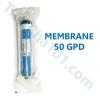 ไส้กรองRO Membrane 50 GPD ยี่ห้อ Jozzon