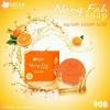 Nang Fah Soap by Ariya Skincare 70 g. สบู่นางฟ้า ระเบิดฝ้า หน้าใส