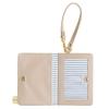 กระเป๋าใส่บัตร Sumikko Gurashi 2 ช่อง