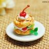 Mini Bakery 15