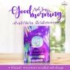 Arab Soap Plus Riceberry by Chomnita 100 g. สบู่อาหรับ พลัส ไรซ์เบอร์รี่