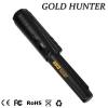 ตัวชี้เป้า เครื่องตรวจจับโลหะ สำหรับระบุตำแหน่งการขุด Gold Hunter Pro-pointer