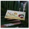 สบู่น้ำมันมะพร้าวน้ำหอมสกัดเย็น ออร์อแกนิค พรีเมี่ยมเกรด (Native organic jelly coconut soap)