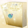 Donutt Collagen Tripeptide โดนัทท์ คอลลาเจน ไตรเปปไทด์