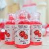Tomato White Body Serum 30 ml. หัวเชื้อมะเขือเทศเร่งขาว