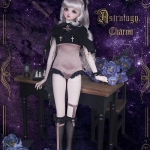 [PRE-ORDER] [DH x Salome] Astrology - Charon