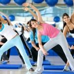 การออกกำลังกายแบบคาร์ดิโอ (Cardio)