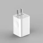 ที่ชาร์จไฟ Qualcomm Quick Charge 3.0 USB x 1 ช่อง ยี่ห้อ Eloop EQ-24BUS