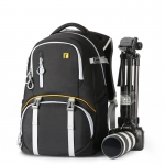 AINOGIRL - A2603 Backpack camera bag