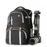 AINOGIRL - A2603 Backpack camera bag