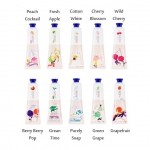 (Pre-order) Missha X Park Joseph Hand Cream 30 ml. แฮนด์ครีม บำรุงมือ ให้ผิวนุ่มชุ่มชื้น