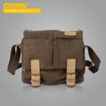 กระเป๋ากล้อง Caden N4