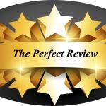 Native review : ผุ้ใช้ผลิตภัณฑ์จริง ใช้ดี และบอกต่อ อย่าเชื่อจนกว่าจะได้ลอง