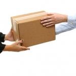 ตรวจสอบ อัตราค่าจัดส่งสินค้า (พัสดุไปรษณีย์และทางขนส่งเอกชน)