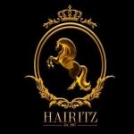 Hairitz,ตัวแม่เรื่องผม,วิตามินและเซรั่มเรียกผม,ผมร่วง ผมบาง ศีัษะล้าน แก้ไขทุกปัญหาผม