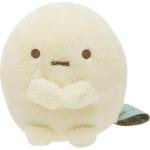 ตุ๊กตาจิ๋ว Sumikko Gurashi ไข่มุกสีเหลือง SS
