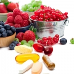 Premium Vitamin (วิตามินคุณภาพ เพื่อการดีท๊อกซ์ผิวสวย)