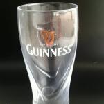 แก้ว Guinness